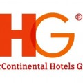 InterContinentalHotelsGroup