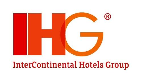 InterContinentalHotelsGroup