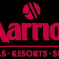 MarriottInternational