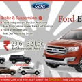 New-Ford-Endeavour-2016