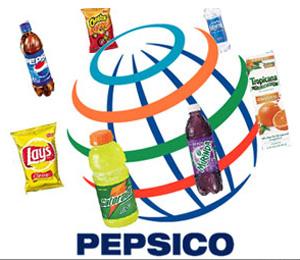 PepsiCoIndia