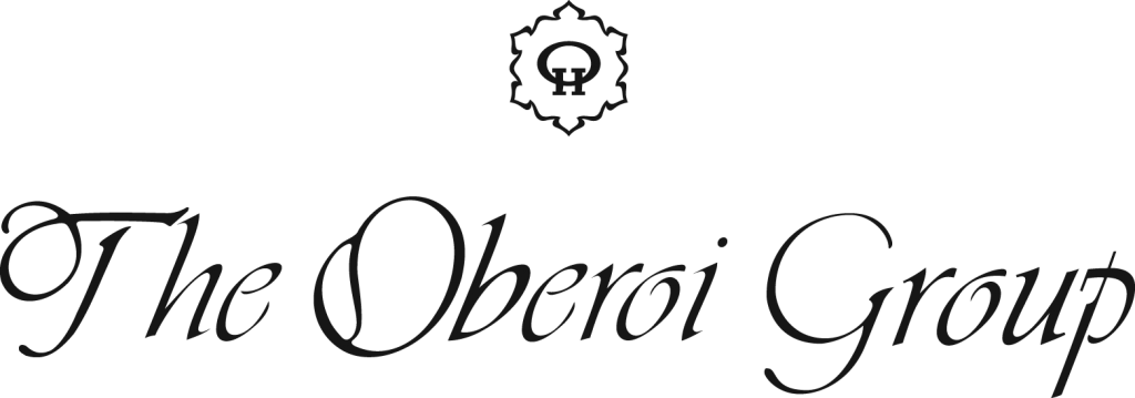oberoi group of hotels The group's new luxury hotels have established a reputation for redefining the paradigm of luxury and excellence in service amongst leisure hotels around the world the oberoi group is committed to employing the best environmental and ecological practices in technology, equipment and operational processes.