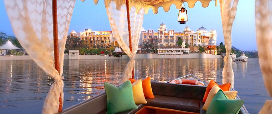 HotelsinIndia