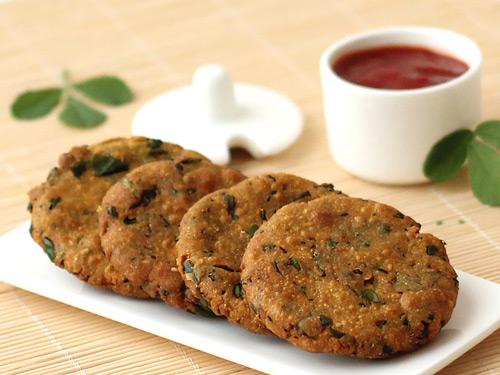 GujaratiSnack