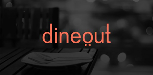 DineoutOnlineReservationPlatform