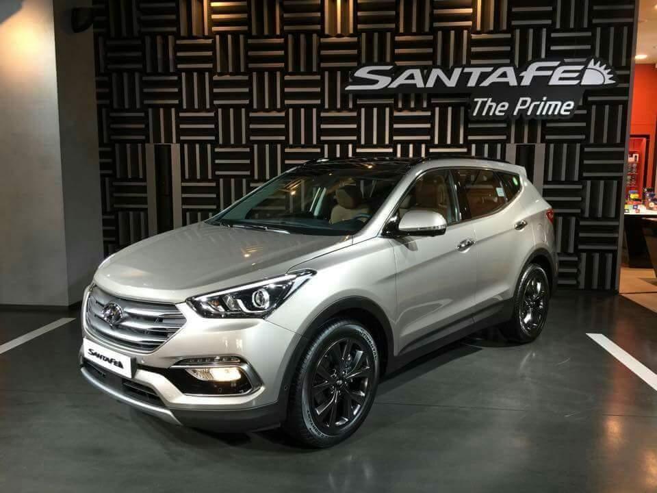 2016-Hyundai-Santa-Fe