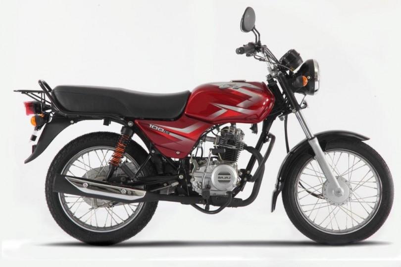 Bajaj-CT-100-B