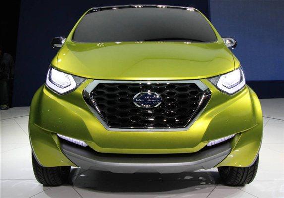 Auto Expo Delhi – 50 Most Awaited Upcoming Cars 2016 | SAGMart