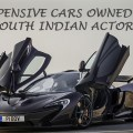 Expensive-Cars-Owned-by-South-Indian-Actors