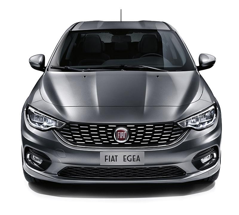 Fiat-Egea-front-name-revealed