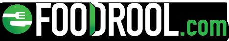 FooDrool-Online Food Store
