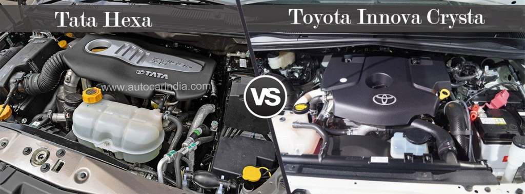 Hexa-VS-Innova-Crysta-Engine-and-Power