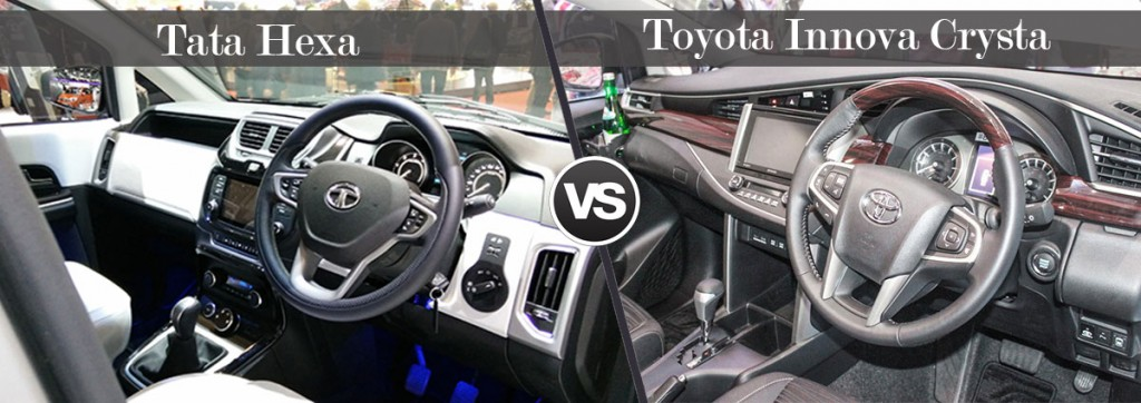 Hexa-VS-Innova-Crysta-interior-and-Performance