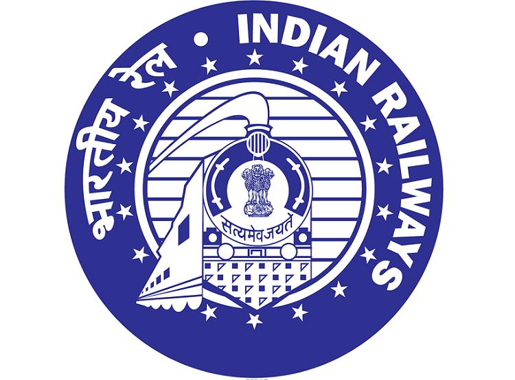 ChennaiTambaramRailwayStation