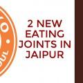 JaipurRestaurants