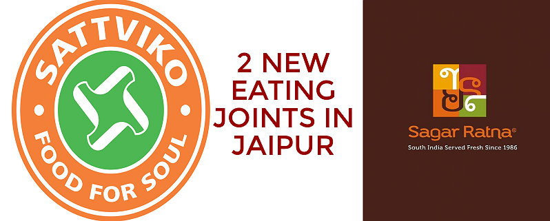 JaipurRestaurants