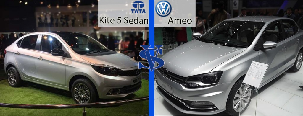 Kite-5-VS-Ameo