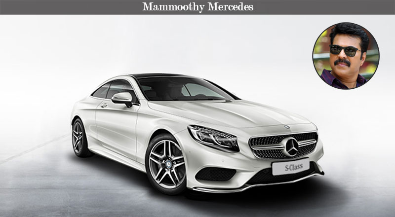 Mammoothy-Mercedes