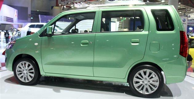 Maruti-Suzuki-Wagon-R-MPV
