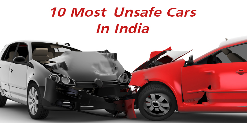 Most-Unsafe-Cars-In-The-World
