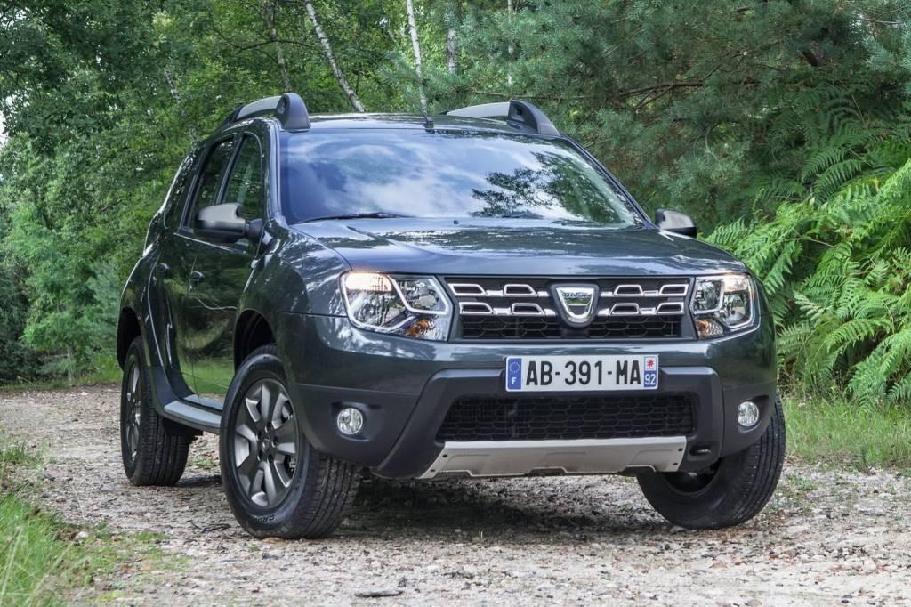 Renault-Duster-Facelift2