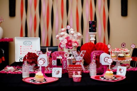 ValentineBreakfastIdeas