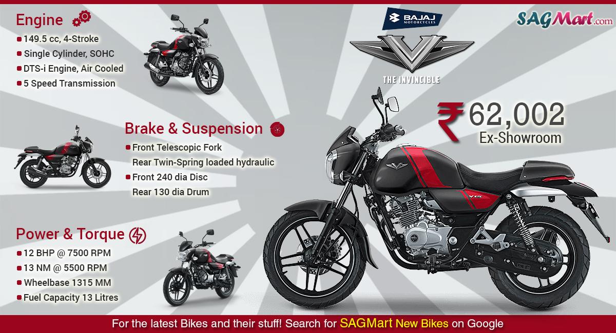 Image Result For Vikrant New Model