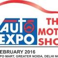 auto-expo-2016