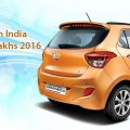 Best-Cars-in-India-Below-INR-5-Lakhs-2016