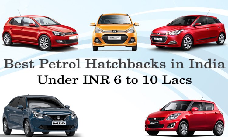 Upcoming New Cars in India between Rs 3 lakh to Rs 5