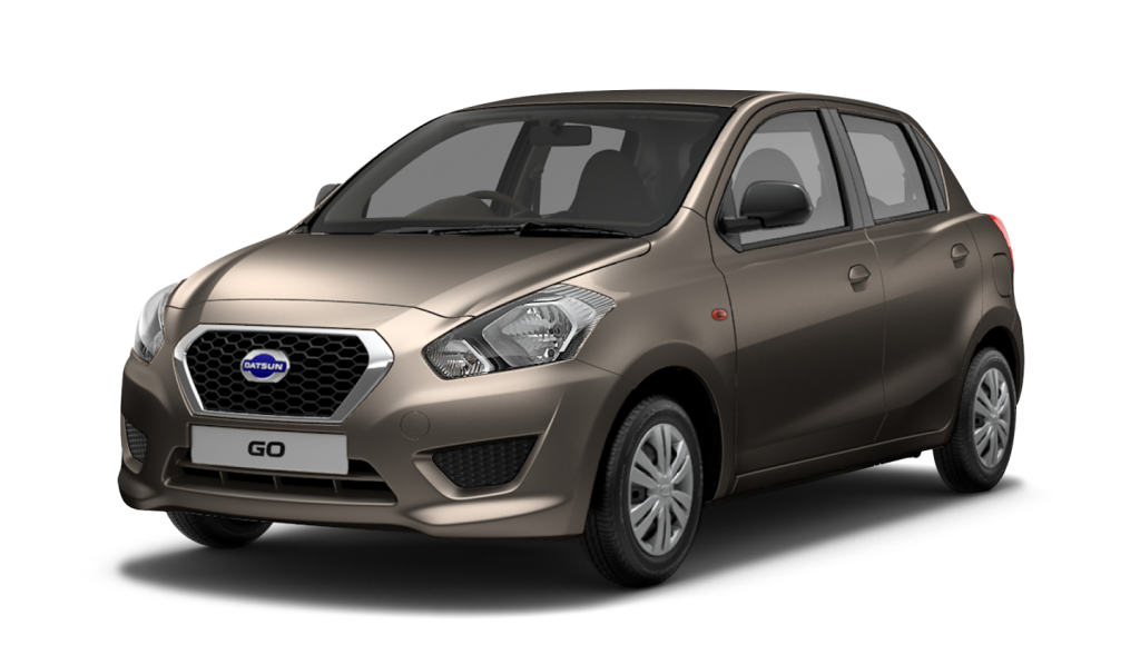 Best Cars In India Below INR 5 Lacs 2018