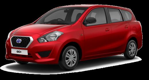 Datsun-Go-Plus