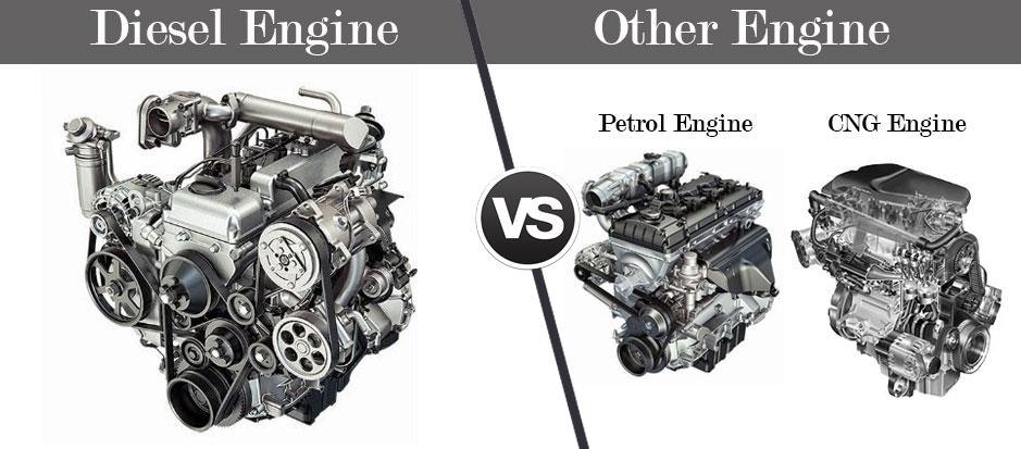 Diesel-Engine-VS-Other-Engine