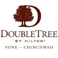 DoubleTreebyHilton
