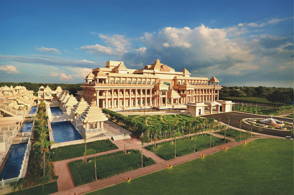 ITCHotels