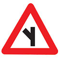 Y-intersection