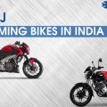 bajaj upcoming bike