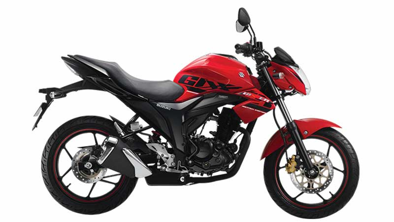 Top 7 Motorcycles Under INR 1 Lakh in India | SAGMart