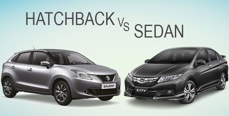 Hatchback-vs-Sedan