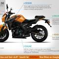 infographi Eider cf-moto-650nk