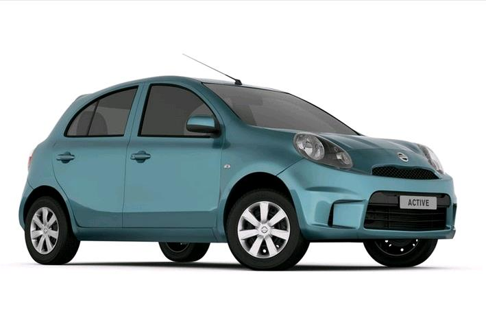 new-nissan-micra-active