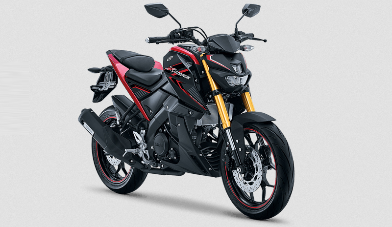 150cc to 400cc Forthcoming Motorcycles 2017   SAGMart