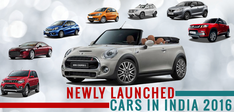 Newly-Launched-Cars-in-India-2016-With-Price