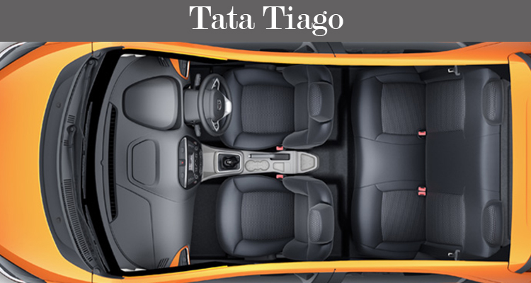 Tiago-Interior