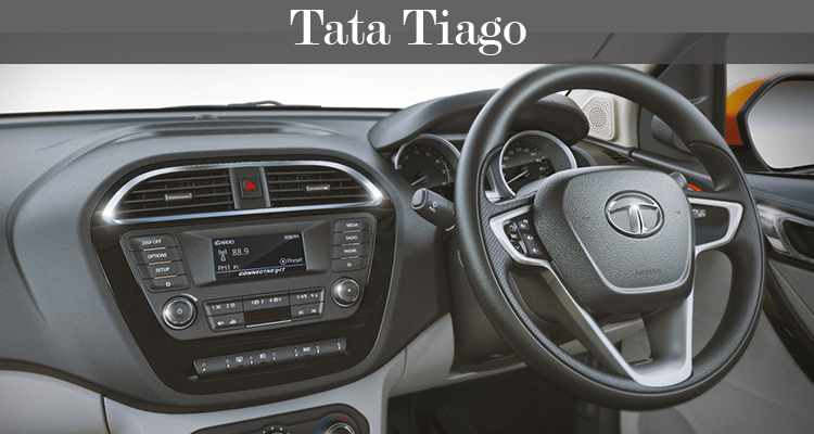 Tiago-Ride-and-Handling