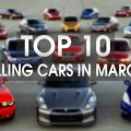 Top-10-Best-Selling-Cars-in-March