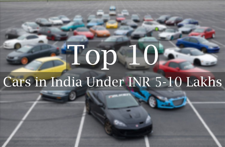 Top-10-Cars-Under-5-10-Lakhs