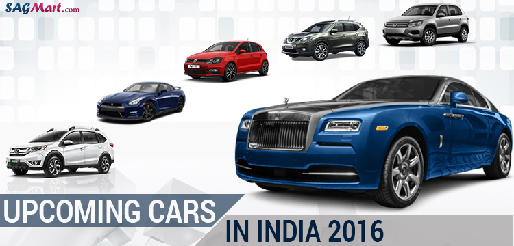 Upcoming sedan cars in india 2017 under 10 lakhs 14