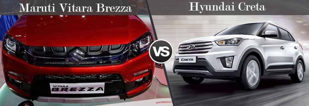 Vitara-Brezza-VS-Creta-Style-Design