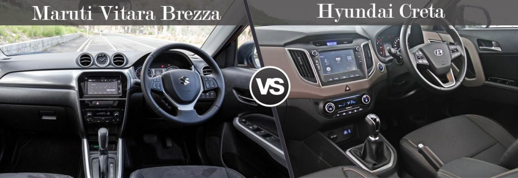 Vitara-Brezza-VS-Creta-interior